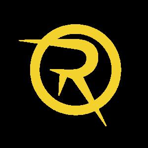 Revel Entertainment Albuquerque